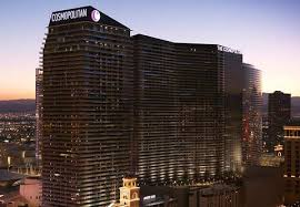 Caesars Palace Front Desk Agent by Caesars Palace Deluxe Las Vegas Nv Hotels Gds Reservation Codes