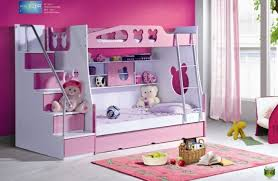 Minnie Mouse Bedroom Decorations by Minnie Mouse Bedroom Decorations U2013 Bedroom At Real Estate