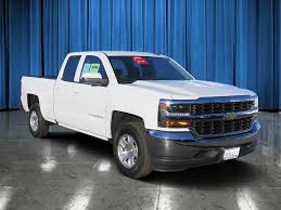 2018 Chevrolet Silverado 1500 LT Summit White North Hills, Ca 2018 Ford F150 Xl Oxford White North Hills Ca Super Duty F250 Srw Lariat Stone Gray Metallic Galpin Jaguar Dealership In Van Nuys Sales Lease Service Motors New Used Car Dealerships Los Angeles San Fernando Lincoln Navigator On Forgiatos From Auto Sports Rent 5ton Grip Truck Light It Up La Film Production Lighting Xlt Magnetic Volvo Specials Studio Rentals Specializing Vehicles Of Any Make Galpinautosport Twitter