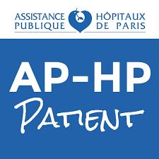 assistance publique hopitaux de siege ap hp patient dans l app store