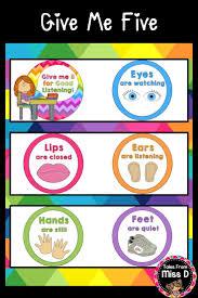 Dua For Entering Bathroom by Best 25 Preschool Rules Ideas On Pinterest Preschool Classroom