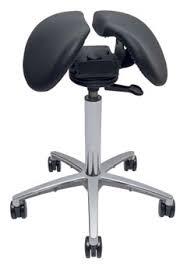 Dental Hygiene Saddle Chair by Dental Saddle Stools Ergonomic Saddle Chairs Brewer Design 135dss