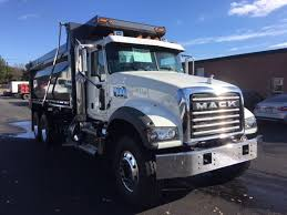 New 2018 MACK GU713 Dump Truck For Sale | #526440 2009 Mack Pinnacle Cxu612 For Sale 2502 Dump Trucks Dump Trucks For Sale 626 Listings Page 1 Of 26 Mack B61 Dump Truck Old Time Trucking Pinterest Trucks 1996 Cl713 Truck Auction Or Lease Caledonia Ny Five Axle For Lapine Est 1933 Youtube 2006 Vision Cxn612 2549 Used 2000 534366 2007 Chn 613 Texas Star Sales Central Salesmack Salevolteos 2012 Granite Gu713 Truck Vinsn1m2ax04y1cm012585 Ta