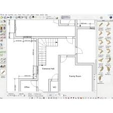 3D Architect Home Designer Expert Alternatives And Similar Software