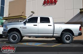 T&J Seed Sales' Ram HD - SDHQ Off Road Icon Dodge Power Wagon Crew Cab Hicsumption The List Can You Sell Back Your Chrysler Or Ram 1965 D200 Diesel Magazine Off Road Classifieds 2015 1500 Laramie Ecodiesel 4x4 Icon Hemi Vehicles Pinterest New School Preps Oneoff Pickup For Sema 15 Ram 25 Vehicle Dynamics 2012 Sema Auto Show Motor Trend This Customized 69 Chevy Blazer From The Mad Geniuses At Ford Truck With A Powertrain Engineswapdepotcom Buy Reformer Gear Png Web Icons