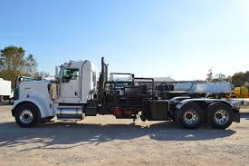 Home Forsale Central California Truck And Trailer Sales Sacramento Best 25 Semi Trailers For Sale Ideas On Pinterest Small Home Silonaczepy I Cementonaczepy Sprzeda Skup Kompresory Used 2005 Reinke 48 X 102 Combo Flatbed Trailer For Sale In Nc 1093 Eclipse Wireline Eline Trucks 2013 Elite 6 Horse Stock Combo Like New Youtube Circle D 22ft 5900 Colt Bruegman 1993 Brush Bandit Tp 60 Chipper Chipbox Ebay Available Platforms Spevco Garbage Compactor Truckroad Sweeper Truck Combination Used Hackney 16 Bay Beverage Az 1101
