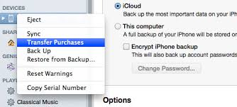 How To Properly Backup And Restore Your iPhone Data Hongkiat