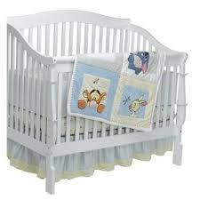 5 cutest winnie the pooh crib bedding set bassinet crib