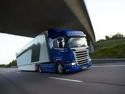 100 Scania Trucks Wallpapers 2048x1536 22564 KB