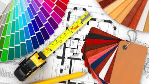 Interior Decorator Salary Per Year by Interior Designer Inside Designers Are Knowledgeable About Making