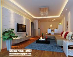 apartment lighting hacks living room designs within home
