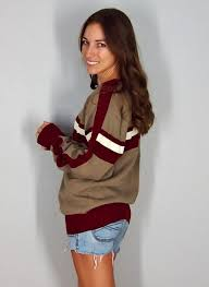 Sweater Vintage Vintage Sweater Boyfriend Tomboy Fall Outfits