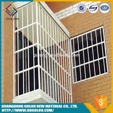 Decorative Security Grilles For Windows Uk by Style Of Window Grills Style Of Window Grills Suppliers And