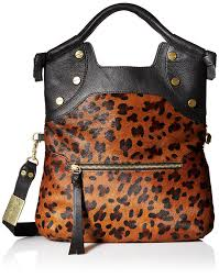 Amazon.com: Foley + Corinna FC Lady Tote Cross Body Bag, Leopard ... Ny Grands Photos And Results Subrosa Brand Stuff The Truck Mobile Rescue Mission Business Of Month South Baldwin Chamber Commerce Al Gulf Shores Area Chevy Dealer Southern Chevrolet 38 Best Camping Images On Pinterest Campers Caravan Sca Performance Black Widow Lifted Trucks Realtree Mint 2grip Steering Wheel Cover Cover Camouflage Mossy Oak Pink Camo Trailer Hitch Break Up Moving Rentals Budget Rental Radical Ridez Home Facebook 1996 Gmc Sierra 1500 For Sale In Daphne 1gtec14w5tz518476 Terry