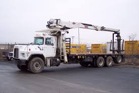 IMT 16042 Drywall, Wallboard, Boom Truck For Sale. Hiab 200 C4 Knuckleboom Crane For Sale Trader 225 E7 On Mack Truck Used Knuckle Boom Trucks Texas Best Resource Inventory Opdyke Inc 1988 Ford L8000 W Fassi F14523 Miles 311936 2003 Freightliner Fl112 For 539910 Cranetruck Equipmenttradercom Manitex Cranes And Idaho 20846552 Effer Maxilift Australia Custermizing Sq240zb412t At 2 M Mounted