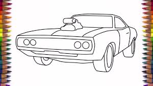 Cool Cars 2 Printable Coloring Pages | Coloring Sheets For Kids Opportunities Truck Coloring Sheets Colors Tow Pages Cstruction Coloring Pages To Download And Print Dump Page Semi For Adults Garbage Lego Print Awesome Tow Truck Ivacations Site Mater Free Home Books Cool Printable 23071 2018 Open Cement