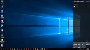 bureau windows windows 7