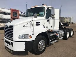 100 Used Trucks For Sale In Amarillo Tx Mack Pinnacle Cxu613 TX On