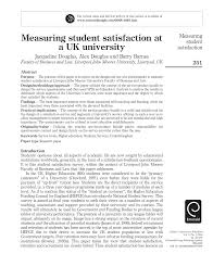 Measuring Student Satisfaction At A UK University (PDF Download ... Fg Barnes Maidstone Kent Me15 9yf Noble Is Dying Waterstones In The Uk Thriving Gift Of Christmas For Infant School Suerland College A Bridge Ladies 20th Birthday Party Hypnobirthing Course Options Fulham Clapham Kingston John Talk Session Kinship Carers Liverpool Harrison Hbarnes Twitter Community Pr Peter Group Copduk Cstruction On Another Csr Event Our Going Jonathan Jonathancbarnes