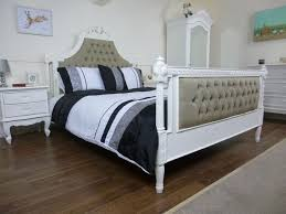 Ebay King Size Beds by Best 25 King Size Bed Mattress Ideas On Pinterest King Size