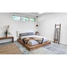 How To Build A Platform Bed With Drawers Video by How To Build A Modern Platform Bed Yourself Video More