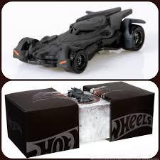 100 Batman Truck Accessories V Superman Batmobile Races Into San Diego ComicCon 2015