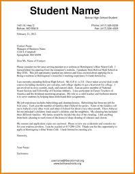 No Experience Black Rhblackdgfitnessco Sample Resume Examples For Non College Graduates High School Graduate With