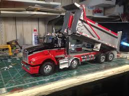 Pin By Dj Mclauchlin On Truck Models / Etc. | Pinterest | Scale ... Pin By Linton Pahl On Trucks Models Like Pinterest Semi Trucks How To Model A Semitruck In Blender Part 1 Youtube Custom Pictures Free Big Rig Show Truck Tuning Photos Tekno Karlmans Scania 143 72985 Diecast Scale Truck Truckmo Two Heavy Rigs Of Various Types And With Fs 164 Ertl Arizona Diecast Welcome Molinum Sample Slogan In Blue Tone Different Hoods For All Makes Of Medium Duty Tim Model Amazoncom Farm Peterbilt 579 With John Deere 4