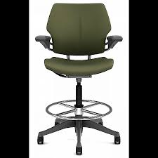 Cool Office Chairs Leather Chair Wooden Home Cheap All Weather ... Cool Desk Chairs For Sale Jiangbome The Design For Cool Office Desks Trailway Fniture Pmb83adj Posturemax Cool Chair With Adjustable Headrest Best Lumbar Support Reviews Chairs Herman Miller Aeron Amazon Most Comfortable Amazoncom Camden Porsche 911 Gt3 Seat Is The Coolest Office Chair Australia In Lovely Full Size 14 Of 2019 Gear Patrol Home 2106792014 Musicments