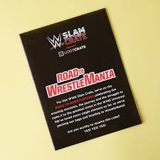 Wwe Magazine Subscription Coupon Code - Sushi Deals San Diego