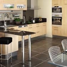 accessoire meuble cuisine accessoire rangement meuble de cuisine cuisine idées de