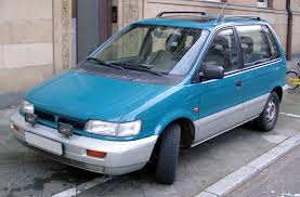 File Mitsubishi Space Runner front Wikimedia mons