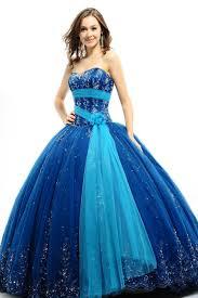 cute light blue dresses all women dresses