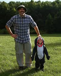 Chasing Fireflies Halloween Catalog by Daddy And Me Halloween Costumes From Chasing Fireflies Take Time