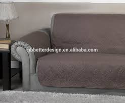 Klippan Sofa Cover 4 Seater by Couch Cover Couch Cover Suppliers And Manufacturers At Alibaba Com