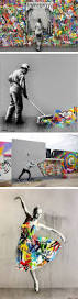 Famous Mural Artists Los Angeles by Best 25 Mural Art Ideas On Pinterest Mural Painting Street