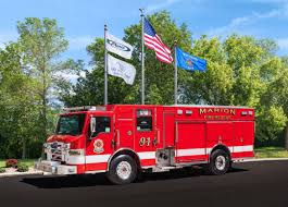 Marion-firerescue Gallery Mack Ch613 In Florida For Sale Used Trucks On Buyllsearch 1984 Peterbilt 359 Stock P8 Hoods Tpi Raneys Truck Center Your Ocala Camelback Suspension Auctiontimecom 1993 Tewsley Auto Prompt Friendly Professional Service Bryants Pump And Wild Country Mtx Awomeness Pinterest Tired Jeeps Tires Recycling Fl Scrap Metal Automobile The Unrside Of A Gmc Truck Youtube
