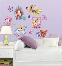 Marshmallow Flip Open Sofa Disney Princess by Disney Princess Bedroom Wall Idea Awesome Home Design