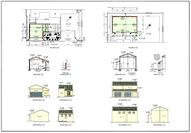 100 Architectural Design For House DC S Building Plans Draughtsman Home