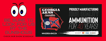 Georgia Arms Sprayground Coupon Code Coupon Stack On Nuwave 6quart Air Fryer At Kohls The Harbor Freight Coupons Expiring 62518 5 New Free Item Mypoints Discount Danner Work Boots Walmart Code Jan 2018 Swiggy Sellier Bellot 303 British 150 Grain Sp Ammo 20 Round Box Sb303b 1299 Ammunition News Page 6 Of 83 Discount Supervillain Steven Universe Boyds Gun Stocks Hashtag 420uponcode Sur Twitter Days Inn Google Pay Promo Generator Lax Ammo Diapersom
