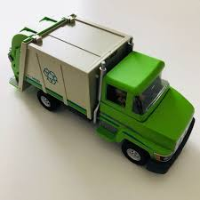 PLAYMOBIL Green Recycling Truck, Toys & Games, Others On Carousell Gigantic Recycling Truck Review Budget Earth Green Toys Nordstrom Rack Driven Toy Vehicles In 2018 Products Paw Patrol Mission Pup And Vehicle Rockys N Tuck Air Pump Garbage Series Brands Www Lil Tulips Kid Cnection 11piece Light Sound Play Set Made Safe The Usa Recycling Truck Heartfelt Garbage Videos For Children Bruder Recycling Truck Dump Fundamentally