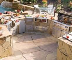 reve de cuisine 20 cuisines de rêve chez soi cuisine de rêve sur mesure dordogne
