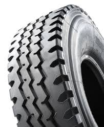 Sailun Commercial Truck Tires: S811 Mixed Service All-Position 2 Sailun S637 245 70 175 All Position Tires Ebay Truck 24575r16 Terramax Ht Tire The Wire Lilong F816e Steerap 11r225 16ply Bentons Brig Cooper Inks Deal With Vietnam For Production Of Lla08 Mixed Service 900r20 Promotes Value And Quality Retail Modern Dealer American Truxx Warrior 20x12 44 Atrezzo Svr Lx 275 40r20 Tyres Sailun S825 Super Single Semi Truck Tire Alcoa Rim 385 65r22 5 22 Michelin Pilot 225 50r17 Better Tyre Ice Blazer Wsl2 50 Commercial S917 Onoff Road Drive