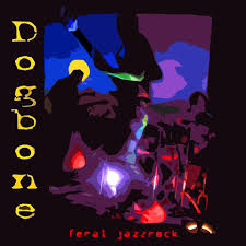 dogbone home facebook