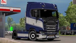 1.30] Euro Truck Simulator 2 | Open Pipe For All Trucks V 2.0 | Mods ... Trucks And Suvs Bring The Best Resale Values Among All Vehicles For 2018 Approved Auto Memphis Tn New Used Cars Sales Service Euro Truck Simulator 2 Exhaust Smoke Youtube Parts Equipment Co Baton Rouge La Hror Night Skin Pack For All Trucks Ets2 Mods Skip Bins Trucks Compactor Bodies And All Under One From Retrack To Worksite Chevrolets Allnew 2019 Silverado Wheel Mod Mods Truck Simulator Press Release Byd Delivers Worlds First Allelectric Automated Mercedes Allectric Eactros Undergo Fleet Testing Banks Siwinder Allterrain Power