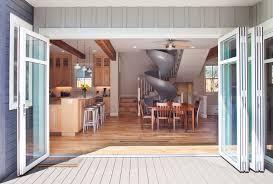 100 Boulder Home Source Slide Into Coburn PartnersCoburn Partners