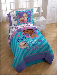 e Direction Bedding Set Full Size Tokida for