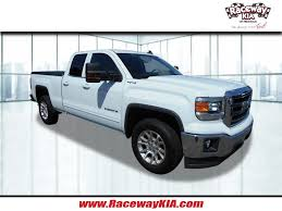 Pre-Owned 2015 GMC Sierra 1500 SLE Extended Cab Pickup In Freehold ... Used 2015 Gmc Sierra 1500 Sle Southern Palms Mazda Slt Traverse City Mi Area Toyota Dealer Headlights Dim Gm Fights Classaction Lawsuit Review Notes Needs A Few More Features Autoweek Rwd Truck For Sale In Pauls Valley Ok Mesh Replacement Grille For 42015 Pickup 70188 Sierra Crew 4x4 In Cayuga Ontario Creates Carbon Edition Of Pickup Certified Preowned Slt4wd Nampa D481403a Canyon First Drive Review Car And Driver At Roman Chariot Auto Sales Serving