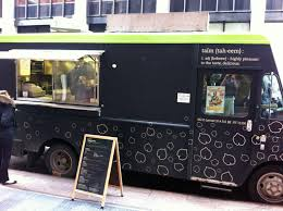Photo+1.JPG (1600×1195)   Food Truck   Pinterest   Food Truck And Foods New York Food And Wine Festival Carts In The Parc 2011burger Conquest State Of Food Trucks Why Owners Are Fed Up With Outdated Photo1jpg 16001195 Truck Pinterest Foods Truck Que Stock Photos Images Alamy 10 Best Trucks City Trip101 Mud Coffee Cooper Square Coffee Grand Army Plazas Rally Wayy Parked At South Street Seaport August 20 Taim Mobile Blog Tasty Recipes Hal Town Country Toyota In Charlotte Used Car Dealership Nyc Assn Opens Drive To Help Feed Citys Homebound