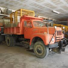 Need Help With This IH R190 Snow Plow Truck - IH Trucks - Red Power ... 1967 Intertional Harvester Pick Up Truck Youtube 12 Postwar Era Trucks Quarto Knows Blog The Kirkham Collection Old Parts 1960 Intertional B120 34 Ton Stepside Truck All Wheel Drive 4x4 Curbside Classic 31969 Ih Co Loadstar Only This 73 1700 With A 700hp Engine Is One Hellcat Of Vannatta Big 1600 4x4 Lonestar Class 8 Truck Pinterest Ihc Hoods Csharp 1968 C1200 Fileih Kb6 Stakebed Truckjpg Wikimedia Commons